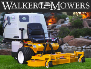 WalkerMowers 1024x778 300x227 Lawn Care