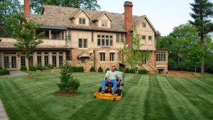 walkermowerhouse 300x169 Lawn Care