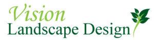 Vision Logo 300x78 Contact Us