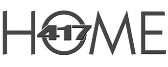 home logo 417 Home Magazine Residential Landscape of the Year 2011 and 2013