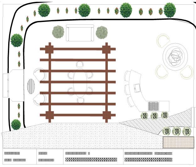 landscape design springfield mo