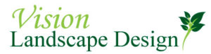 Vision Logo 2 300x78 Vision Landscape Design now offers Landscape Lighting