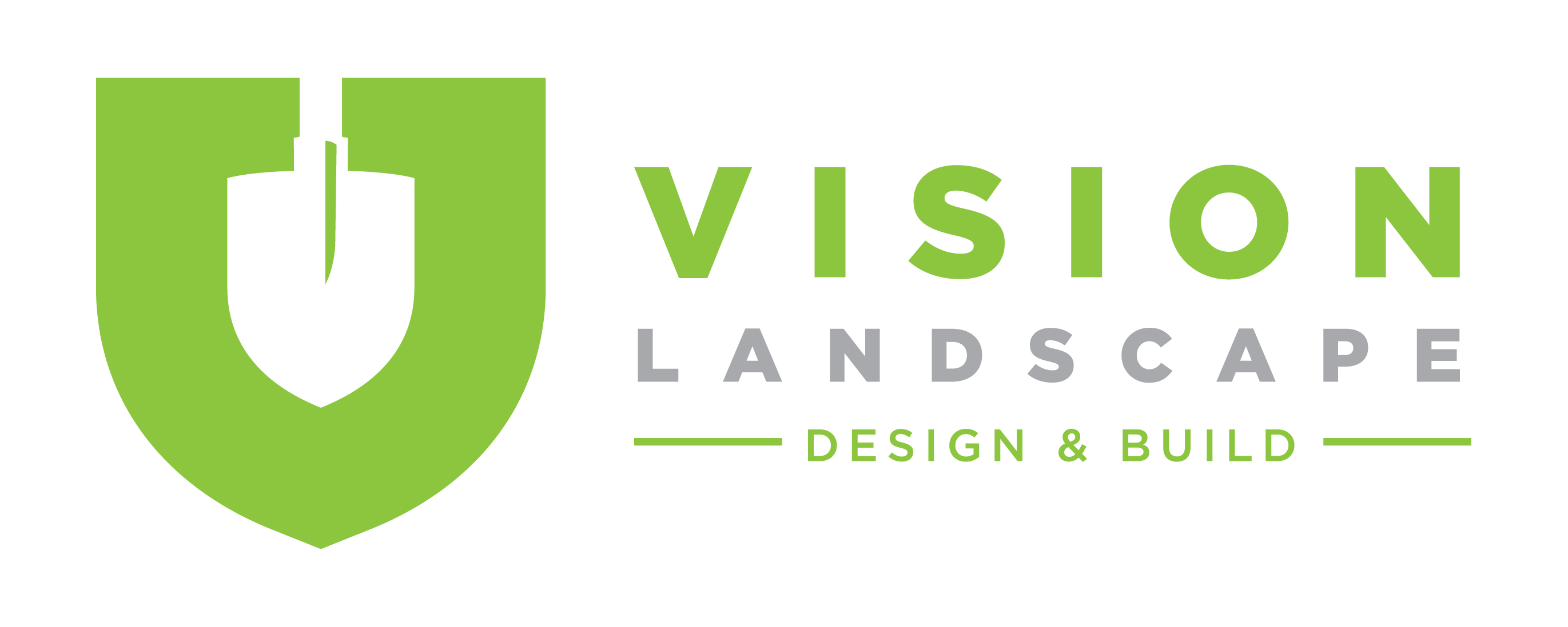 Christmas Light Installation – Vision Landscape – Design & Build